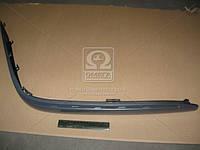 Накладка бампера передний правый Mercedes-Benz (MB) 210 99- (производство TEMPEST) (арт. 350324920), AAHZX