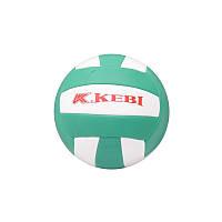 Мяч волейбол   KEPAI