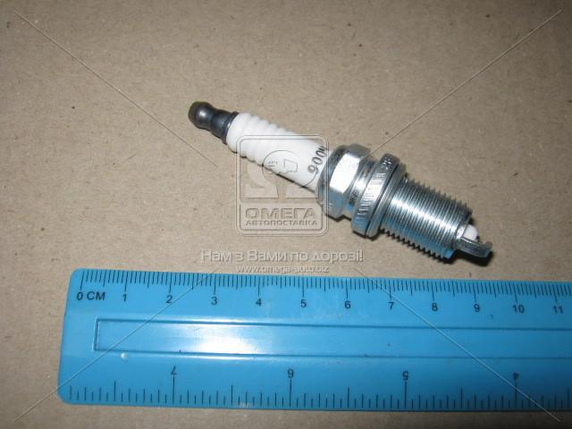 Свеча зажигания IRIDIUM HONDA , CHEVROLET, OPEL (производство CHAMPION) (арт. OE184/T10), ABHZX