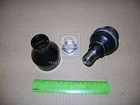 Палец шаровой MERCEDES-BENZ SPRINTER,Volkswagen LT 28-35, LT 28-46 (производство TRW), ACHZX