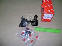 Опора шаровая ВАЗ 2101 нижняя (производство TRW) (арт. JBJ250), ABHZX