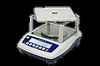 Ваги  «Certus» Balance СВА-150-0,002