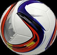 Футбольный мяч EURO 2016 REPLICA