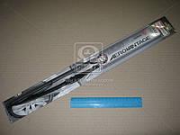 Щетка стеклоочистителя 430 мм AEROVANTAGE (производство CHAMPION) (арт. A43/B01)
