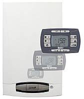Котел газовый Baxi NUVOLA 3 Comfort 240 Fi