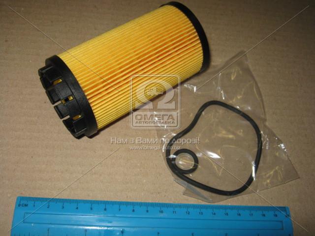 Фильтр масляный /XE561 (производство CHAMPION) (арт. COF100561E), AAHZX