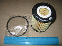 Фильтр масляный MERCEDES (Производство CHAMPION) COF100566E, AAHZX