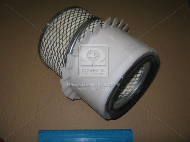Фильтр воздушный MITSUBISHI /V488 (производство CHAMPION) (арт. CAF100488C), ACHZX