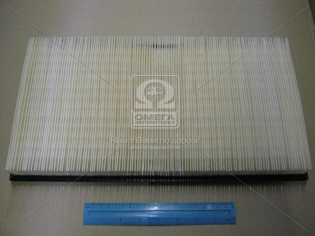 Фильтр воздушный Mercedes-Benz (MB) /U788 (производство CHAMPION) (арт. CAF100788P), ABHZX