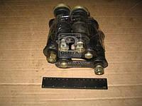 Ремкомплект серьги рессоры (с втулками) ВОЛГА (комплект на авто) (производство Россия), ACHZX