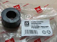 Втулка проушины амортизатора ГАЗ-53, ПАЗ ПРЕМИУМ  52-2905486