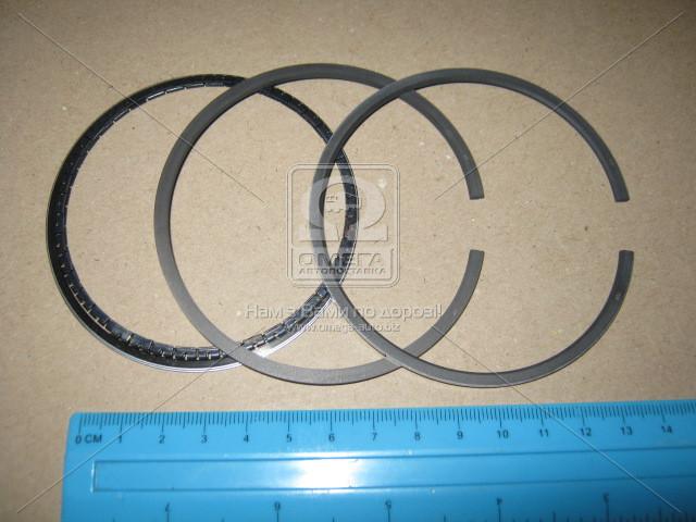 Кольца поршневые VAG 4 Cyl. 81,00 1,75 x 2 x 3 mm (производство GOETZE) (арт. 08-502000-00), rqc1