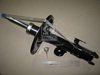 Амортизатор подвески Toyota передний  левый  газовый Excel-G (производство Kayaba), AGHZX