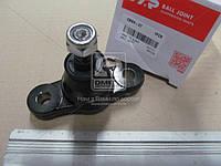 Опора шаровая HYUNDAI TUCSON нижний (Производство CTR) CBKH-27