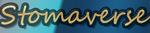 Стоматологические материалы,стоматология,инструменты {Stomavers}
