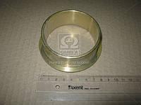 Втулка коробки с буртиком большая КРАЗ бронза 214-1802094