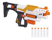 Бластер Нерф Модулус Рекон МК2 Nerf Modulus Recon MKII Blaster