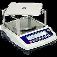 Ваги «Certus» Balance СВА-600-0,01