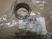 Подшипник колесный (пр-во SsangYong) 4121305000