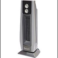 Тепловентилятор SATURN ST-HT8350