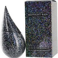 La Prairie Midnight Rain 50ml edp. Парфюмированная вода Оригинал