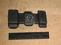 Подушка рессоры передней/задней УАЗ 452 (покупной УАЗ)