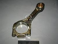 Шатун ЯМЗ 236,238 ЯМЗ (производство ЯМЗ) (арт. 236-1004045-Б3), AHHZX