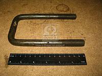 Стремянка рессоры задней ГАЗ (Производство ГАЗ) 3302-2912408-10, AAHZX
