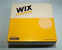 Воздушный фильтр WA6168, для инжекторных автомобилей, Польша