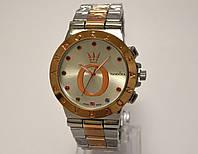 Часы женские Pandora - Corona -  серебристый циферблат и корпус, фото 1