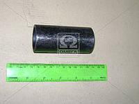 Втулка ушка рессоры передний МАЗ (Производство Беларусь) 200-2902028