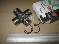 Крестовина (производство GMB) (арт. GUMZ-9), ABHZX