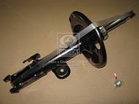 Амортизатор подвески Toyota передний правый газовый Excel-G (производство Kayaba), AGHZX