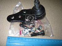 Опора шаровая CHEVROLET REZZO, TACUMA (Производство Moog) DE-BJ-2473, ACHZX