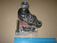 Опора шаровая FORD TRANSIT (Производство Moog) FD-BJ-4130, ACHZX