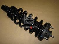 Амортизатор передний (пр-во SsangYong) 4430108C61, AHHZX