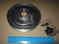 Шкив коленвала (производство ContiTech) (арт. VD1065), AGHZX