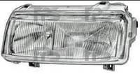 Фара передняя лев. VW PASSAT 94-96 (B4), Фольксваген Пассат