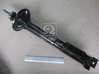 Амортизатор подвески  MAZDA 323 задний правый (производство TOKICO) (арт. A1048), AEHZX