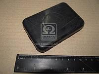 Упор ресс. передний ГАЗ 53 (Производство ГАЗ) 53-2902433-10