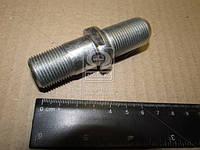 Шпилька колеса заднего (правая резьба) ГАЗ 53, 3307 (покупной ГАЗ) (арт. 51-3103008-В1)
