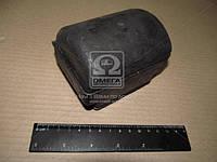 Опора рессоры задней ГАЗ 53 верхняя (Производство ГАЗ) 53-2912431