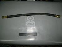 Шланг тормозной ЛИАЗ, ЛАЗ L=550мм, М18х1,5 (г-г) (производство Беларусь) (арт. 002-3506110), AAHZX