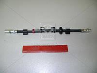 Шланг тормозной ВАЗ 2108 передний (производство БРТ) (арт. 2108-3506060-10Р), AAHZX
