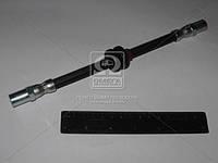 Шланг тормозной НИВА-ШЕВРОЛЕ задний в сборе (производство БРТ) (арт. 2123-3506085Р), AAHZX