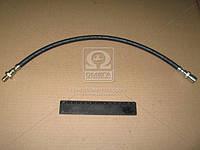 Шланг тормозной ГАЗ 3110 задний (производство Миасс) (арт. 3110-3506025), AAHZX