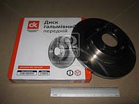 Диск тормозной ВАЗ 2108 передний  2108-3501070, ACHZX