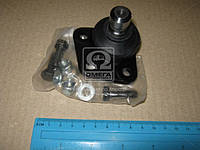 Опора шаровая SKODA FAVORIT, FELICIA I, FELICIA II (Производство Moog) SK-BJ-8223, AAHZX