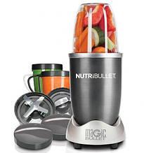 Экстрактор питательных веществ Magicbullet Nutribullet 900 Вт