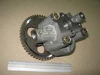 Насос масляный (двигатель 740.11-240, 740.13-260) (производство КамАЗ) (арт. 740.11-1011010), AIHZX